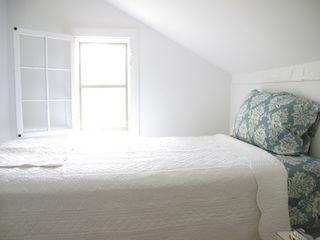 The Carlock Room